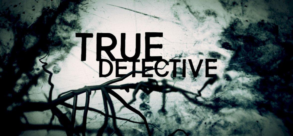 Úgy néz ki lesz 3. évada a True Detective-nek