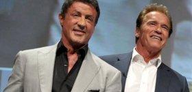 Ha Sly kiszáll, akkor Schwarzenegger is