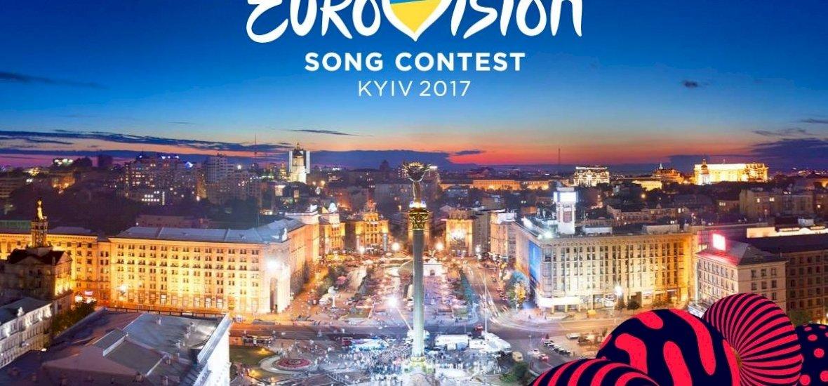 Nincs orosz versenyző, nincs Eurovíziós Dalfesztivál