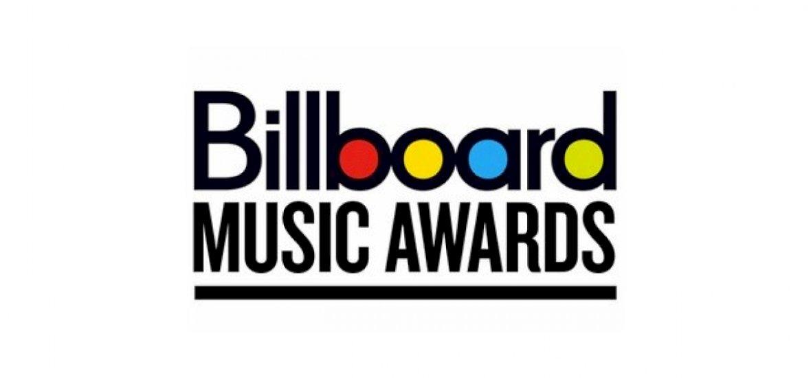 Közeledik a Billboard Music Awards