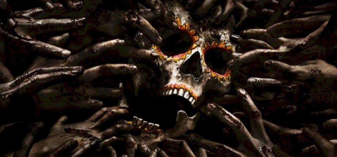 Lesz 4. évada a Fear the Walking Dead-nek