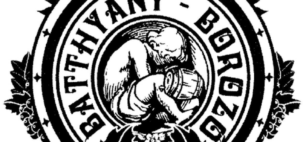 Batthyányi Borozó