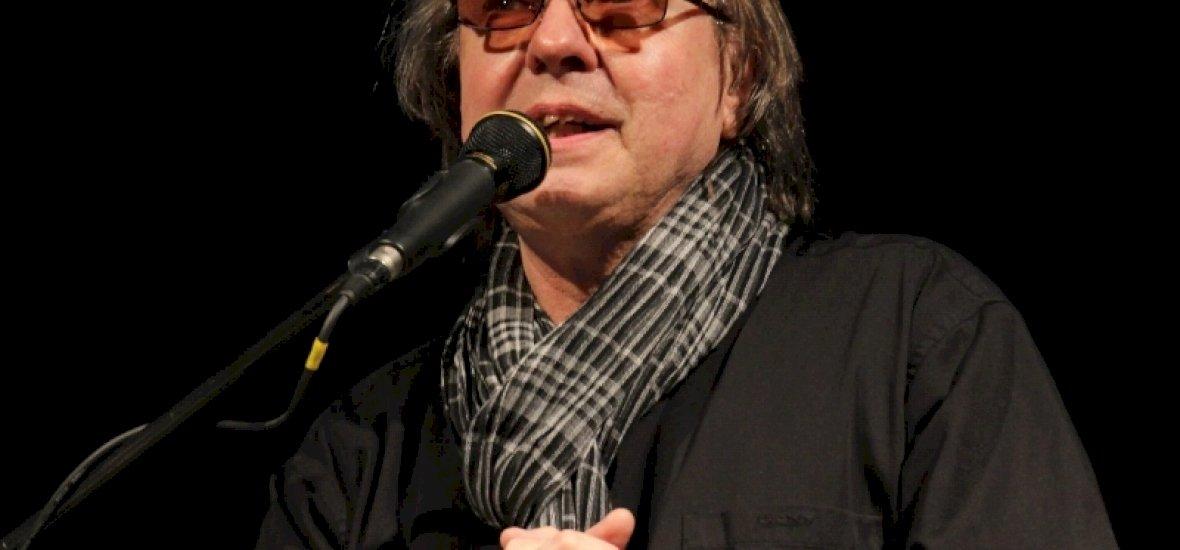 Balázs Fecó adventi koncert - Képes beszámoló