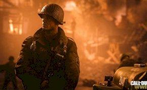 Visszatér a gyökerekhez a Call of Duty