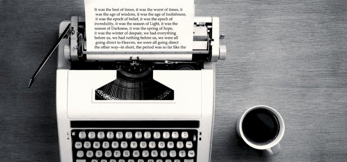 Nincsen Hollywood írók nélkül: elhárult a sztrájkveszély