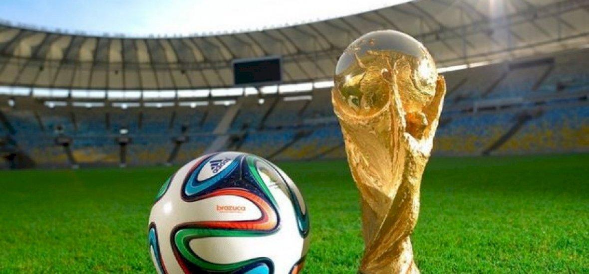Megvan a világbajnokság nyolcaddöntőinek programja