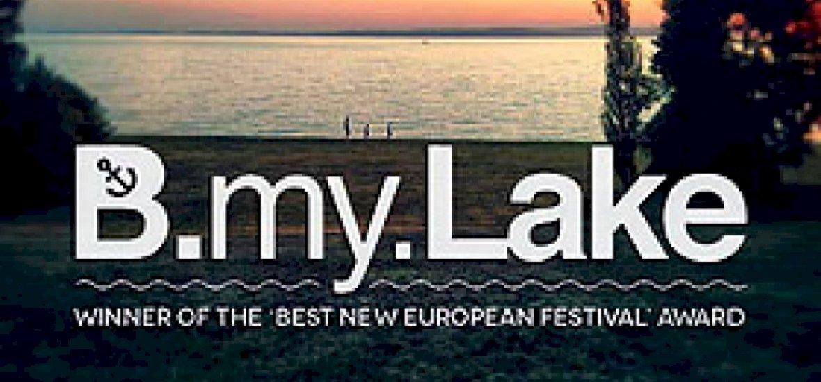Egész estés szettel érkezik Danny Tenaglia a B.my.Lake Fesztivál nulladik napjára