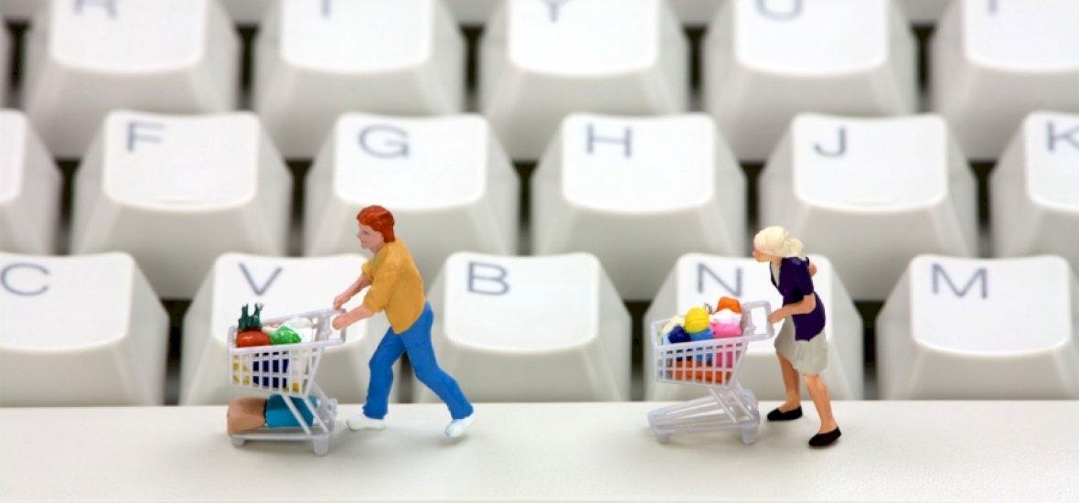 Magyarországon is elindítja Visszaküldési szolgáltatását a PayPal