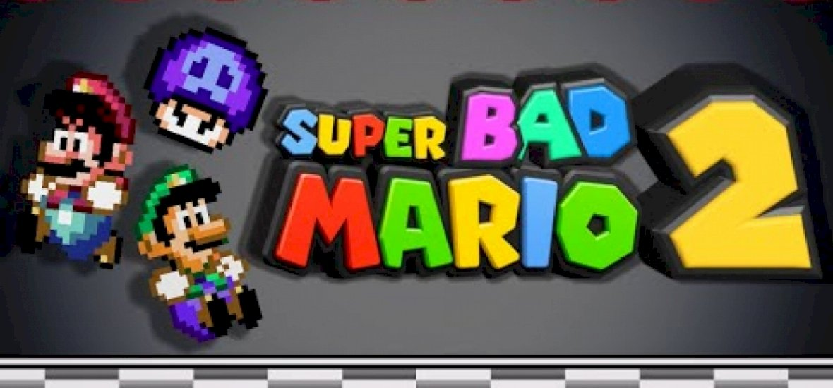 Tudod, ki a világ legnagyobb parasztja? Super Mario!
