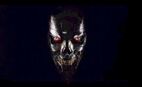 Megérkezett a Terminator Genisys teljes előzetese