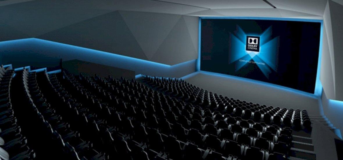 Jön a mozi, amihez képest az IMAX is gagyinak számít