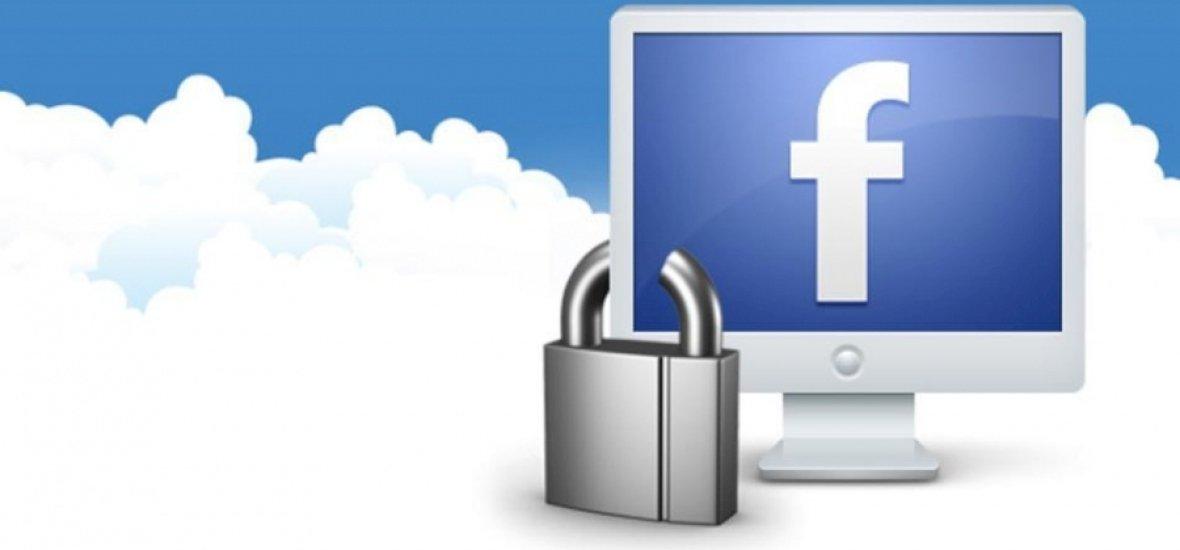 Négy Facebookos beállítás, amit érdemes lenne megváltoztatnod