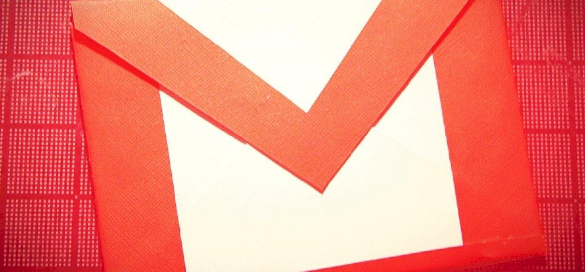 Igazi életmentő a Gmail legújabb funkciója