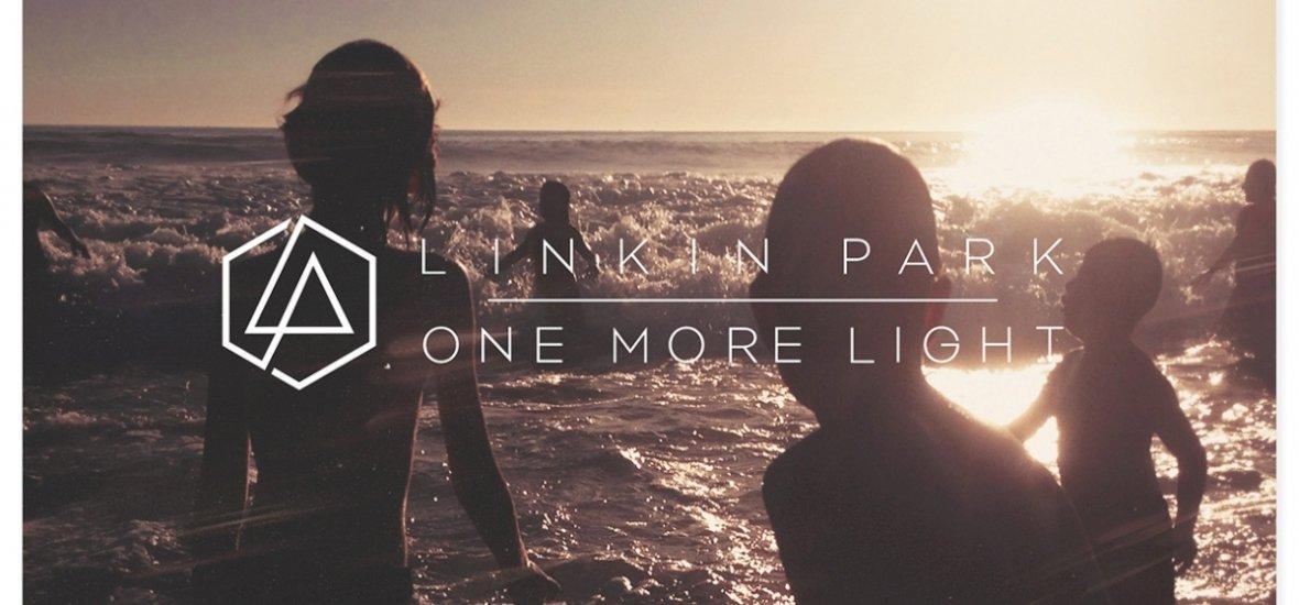 Megérkezett a Linkin Park legújabb albuma