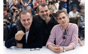 Vegyes kritikákat kapott a Jupiter holdja a Cannes-i premier után