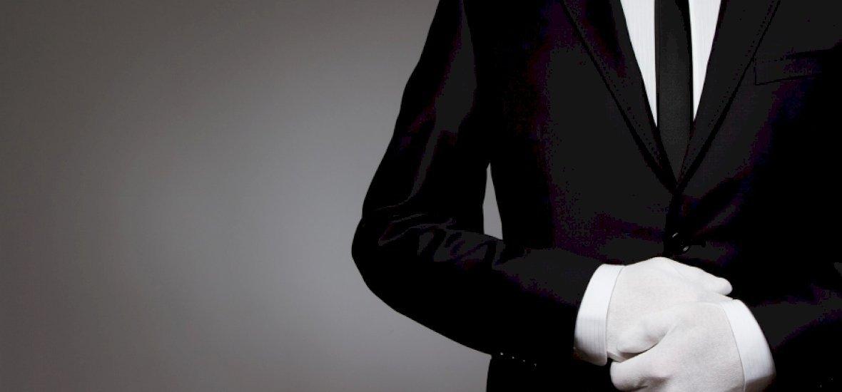 Jól jönne egy személyi asszisztens ingyen? – Íme az SMSinas