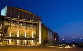 Müpa: ingyenes jazz koncertekkel indul az évad