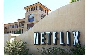 II. Erzsébetről forgatja eddigi legköltségesebb sorozatát a Netflix