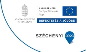 Kisvárdai II. Rákóczi Ferenc Szakközépiskola Széchenyi 2020