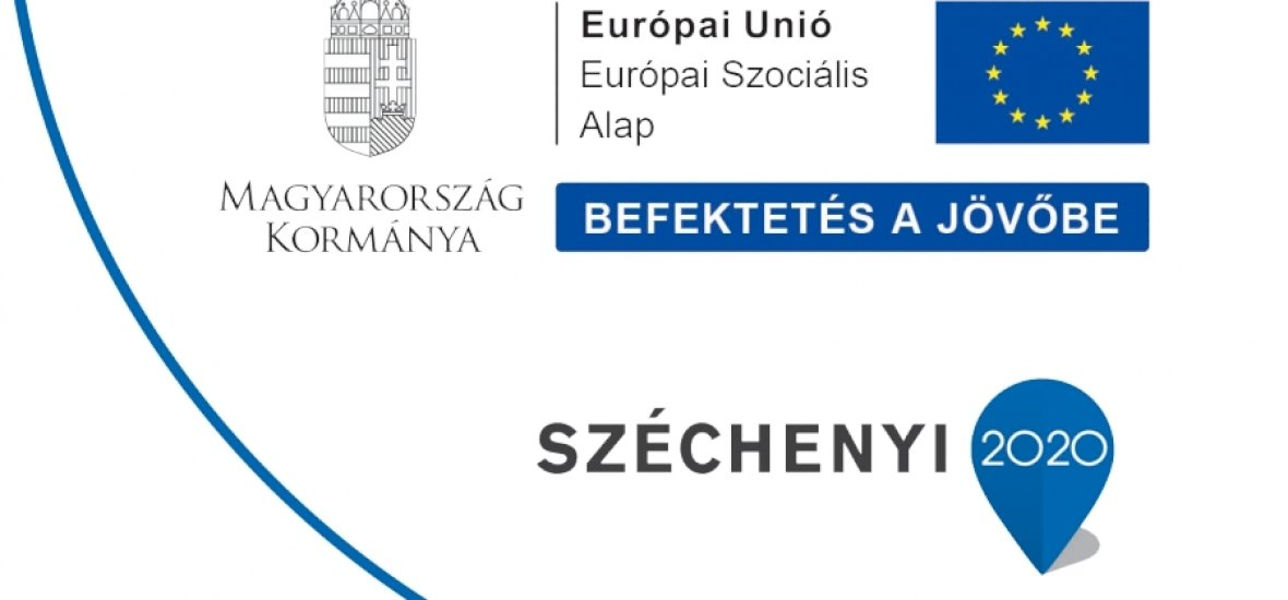 Bárczi Gusztáv Készségfejlesztő Speciális Szakiskola Széchenyi 2020