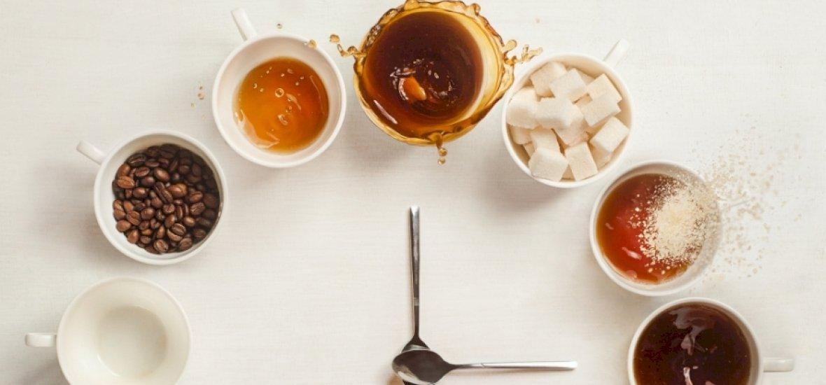 Ezek a legnépszerűbb kávék az Instagramon