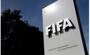 Itt van az új FIFA ranglista élen Belgiummal
