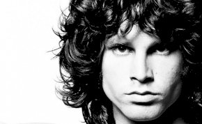 A  Love Hides volt a The Doors legrosszabb töltelék száma