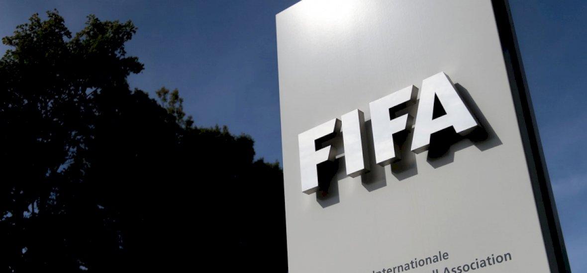 FIFA-világranglista: sosem állt még ilyen jól a magyar válogatott