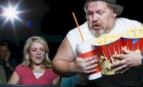 Ilyen a hazai mozi