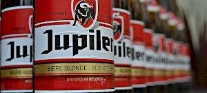 A belgák megoldották a hajnali sör kérdését