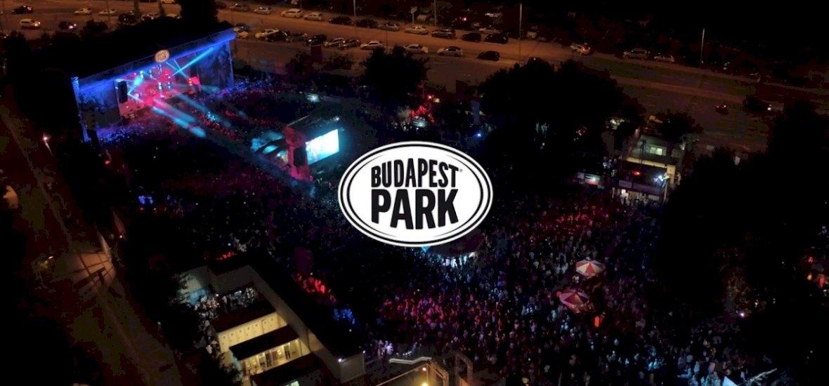 Vége lehet a Budapest Parknak - update: nem lesz vége
