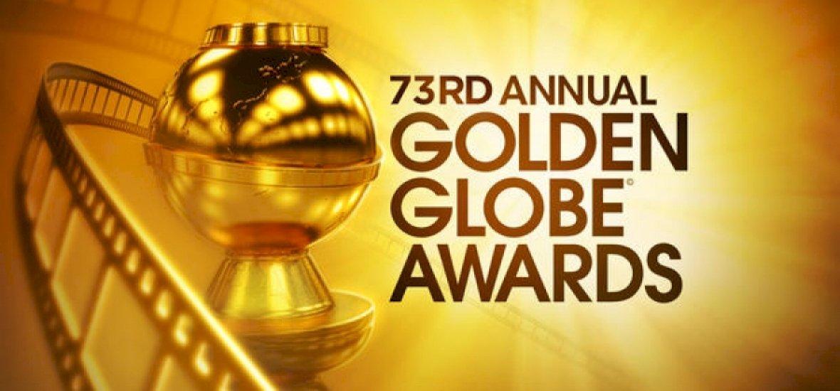 Minden, amit tudnod kell a Golden Globe-díjátadóról