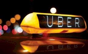 Sokan még most kezdenek el közösségi taxizni