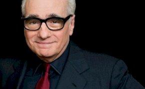 Ez lesz Martin Scorsese új filmötlete