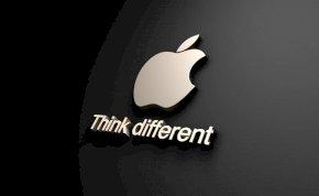 Mit hoz nekünk az Apple márciusban?
