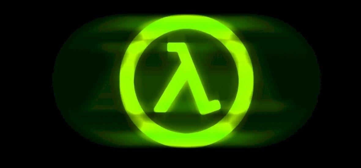 Érkezik a Half-Life Prospekt