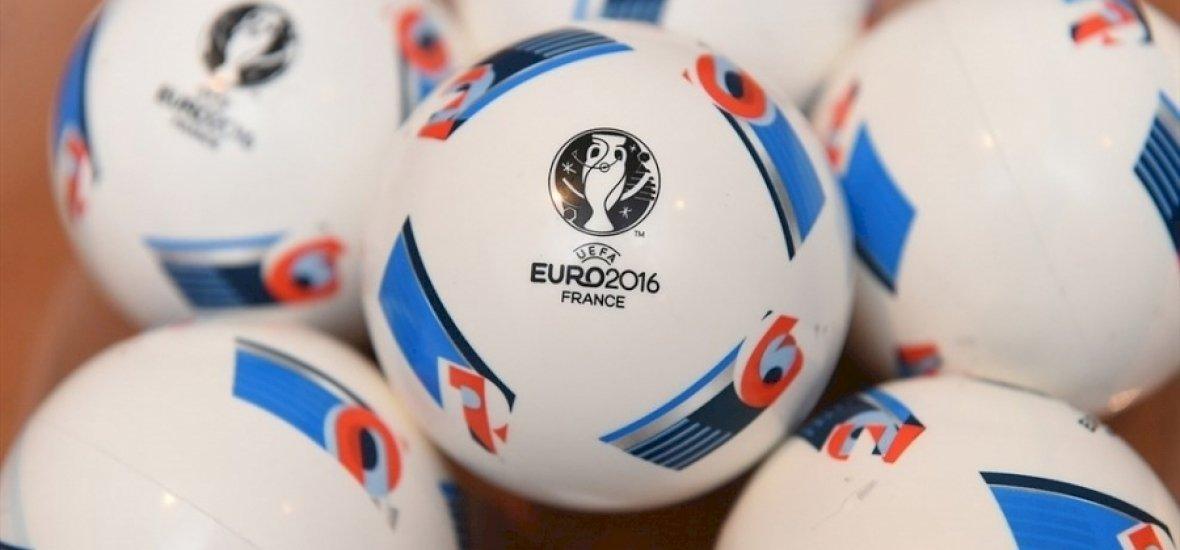 Ismét jogdíjat szedne az MTVA az Eb meccsekért