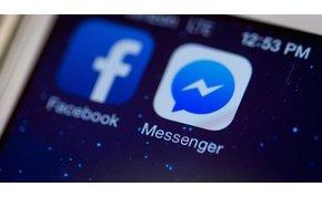 86 percnyi Facebook