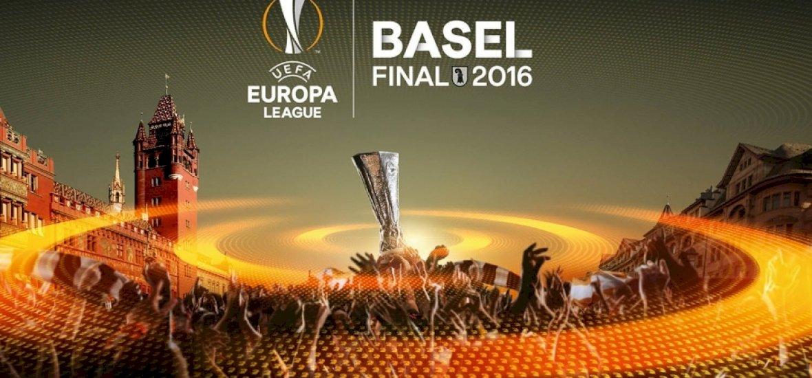 Azért az Európa Ligában is jó meccsek lesznek