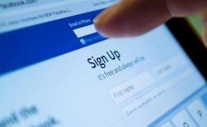 A feltörhető Facebook