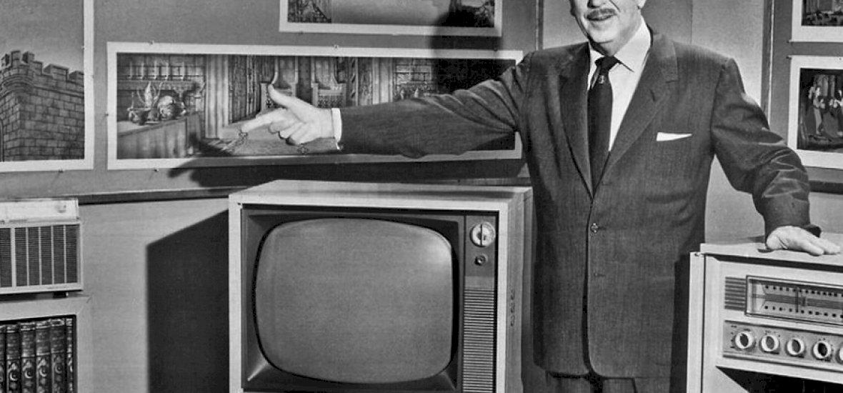 Ma közvetítette először a tévé az Oscar-gálát
