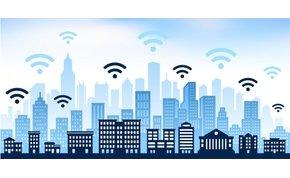 A Telekom követi a UPC-t Wi-Fi ügyben