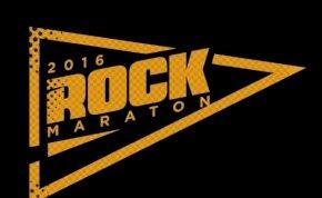 Rájuk zúzhat majd a Rockmaratonon