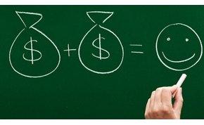 Gazdaság: sok változás jön, amire nem árt odafigyelni