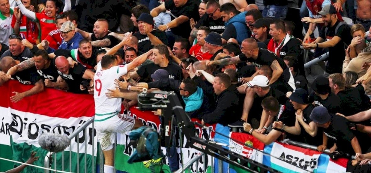 A magyar válogatott a mi Leicesterünk