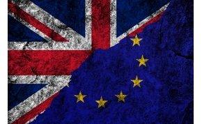 Győzött a Brexit tábor! A britek többsége kilépne az EU-ból