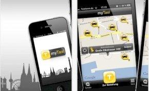 Összefognak az Uber rivális cégei