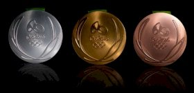 35 milliót kap, aki aranyat szerez az Olimpián