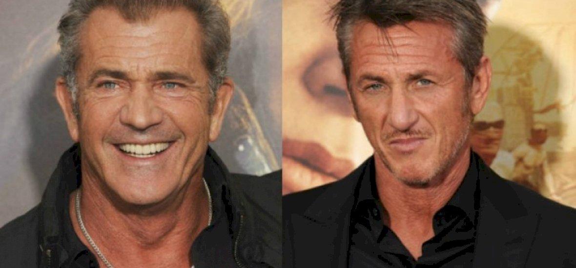 Mel Gibson új rendezése hamarosan érkezik, és készülőben az új film is