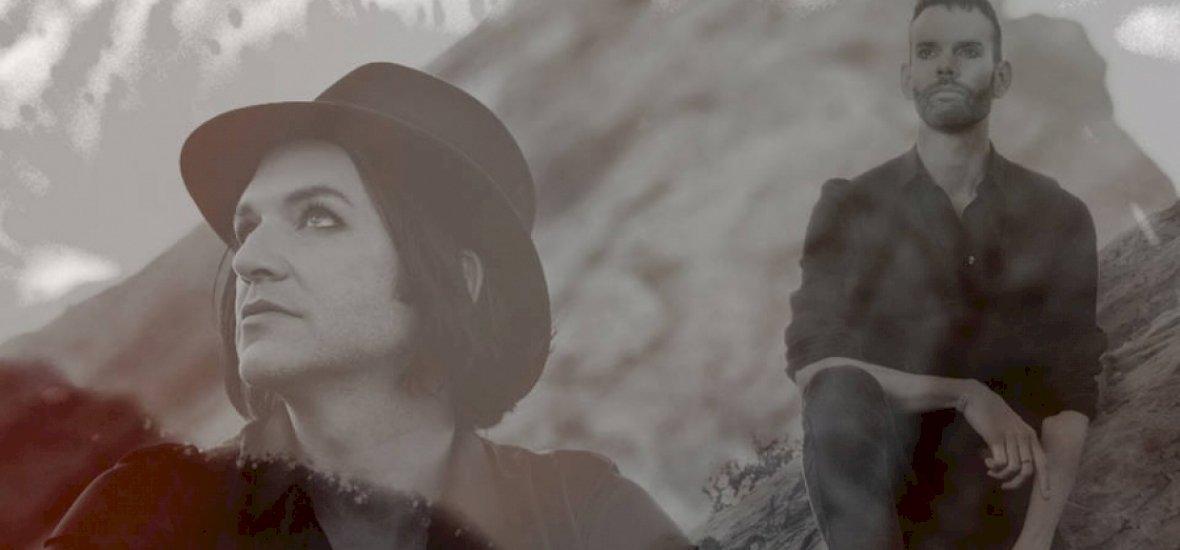 Az őszi turné előtt érkezik a Placebo válogatáslemez